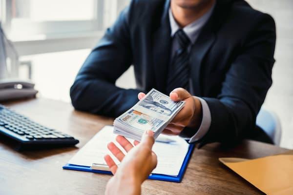 empresa de préstamos alternativa confiable